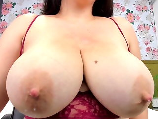 milf, nipples, hd videos, big natural tits, big nipples, lactating