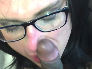 blowjob (shemale)  amateur (shemale)