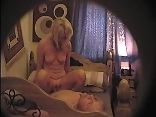 hardcore, blowjob, mature, squirting, milf, british