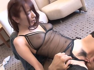hardcore  asian