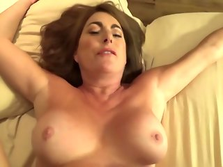 hardcore, amateur, mature, milf, old and young, straight