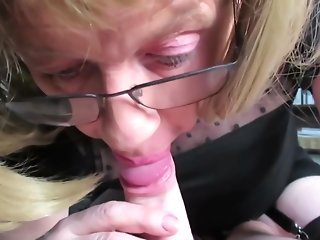 domination  bdsm