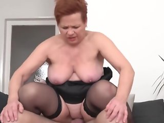blowjob, bbw, hd, mature, old and young, straight