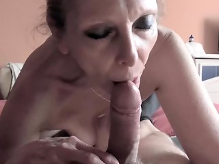 swallow  mature