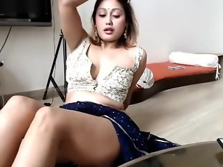 solo female  squirt