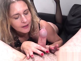 blowjob, amateur, french, hd, milf, pov
