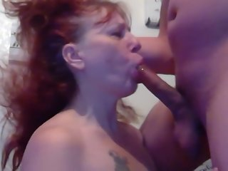 blowjob, big ass, cougar, hd, mature, milf