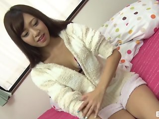 japanese, asian, jav uncensored, shaved, skinny, small tits
