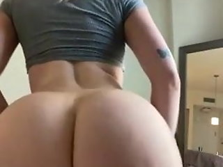 girlfriend  fuck